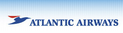 Logo von Atlantic Airways