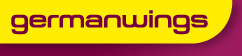 Logo von Germanwings